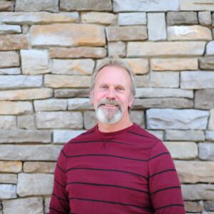 Doug McCleaf