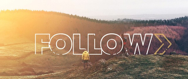 Series: Follow