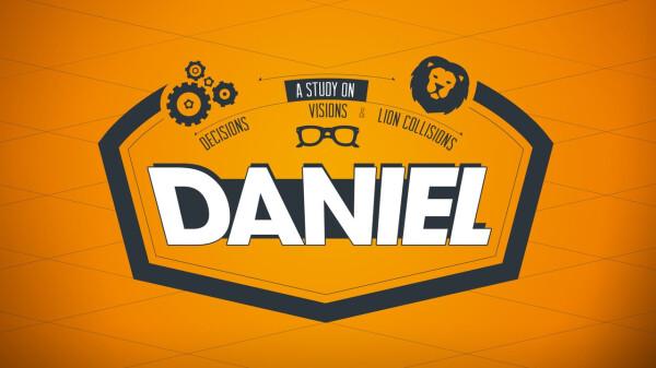 Series: Daniel