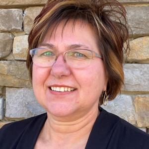 Kathy Zirkle